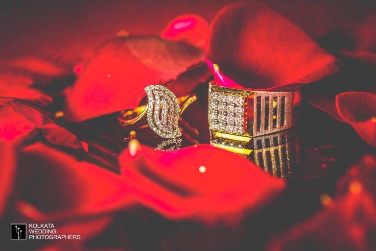 PIXIPfoto Indian Wedding Photography Kolkata