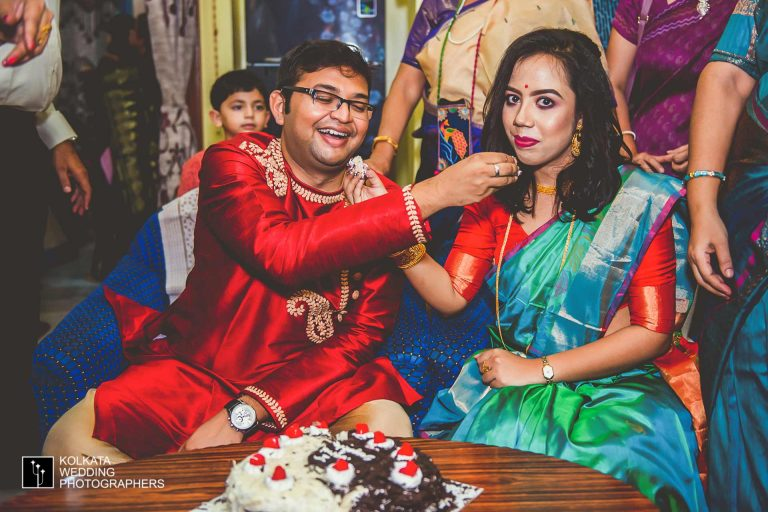 happy ring ceremony images
