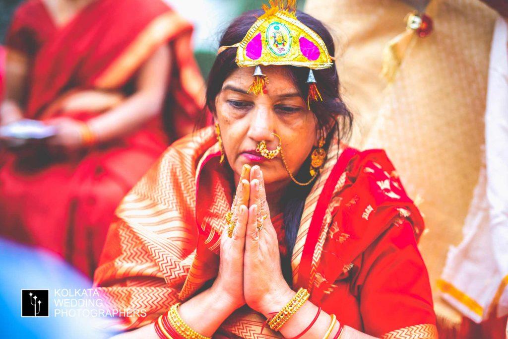 haldi ceremony procedure