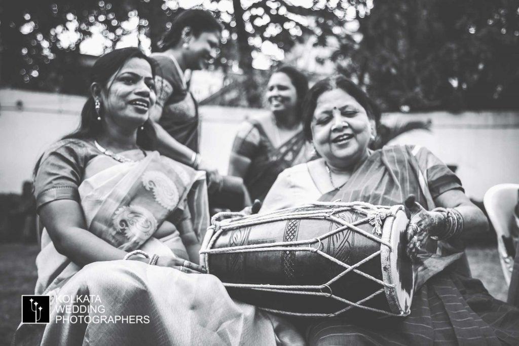 hindu wedding haldi ceremony