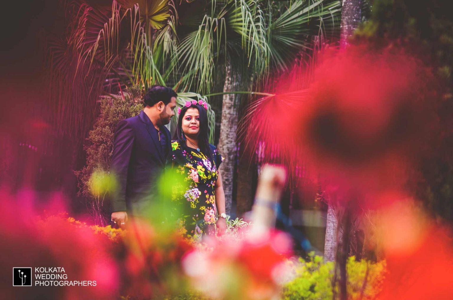 pre wedding props online