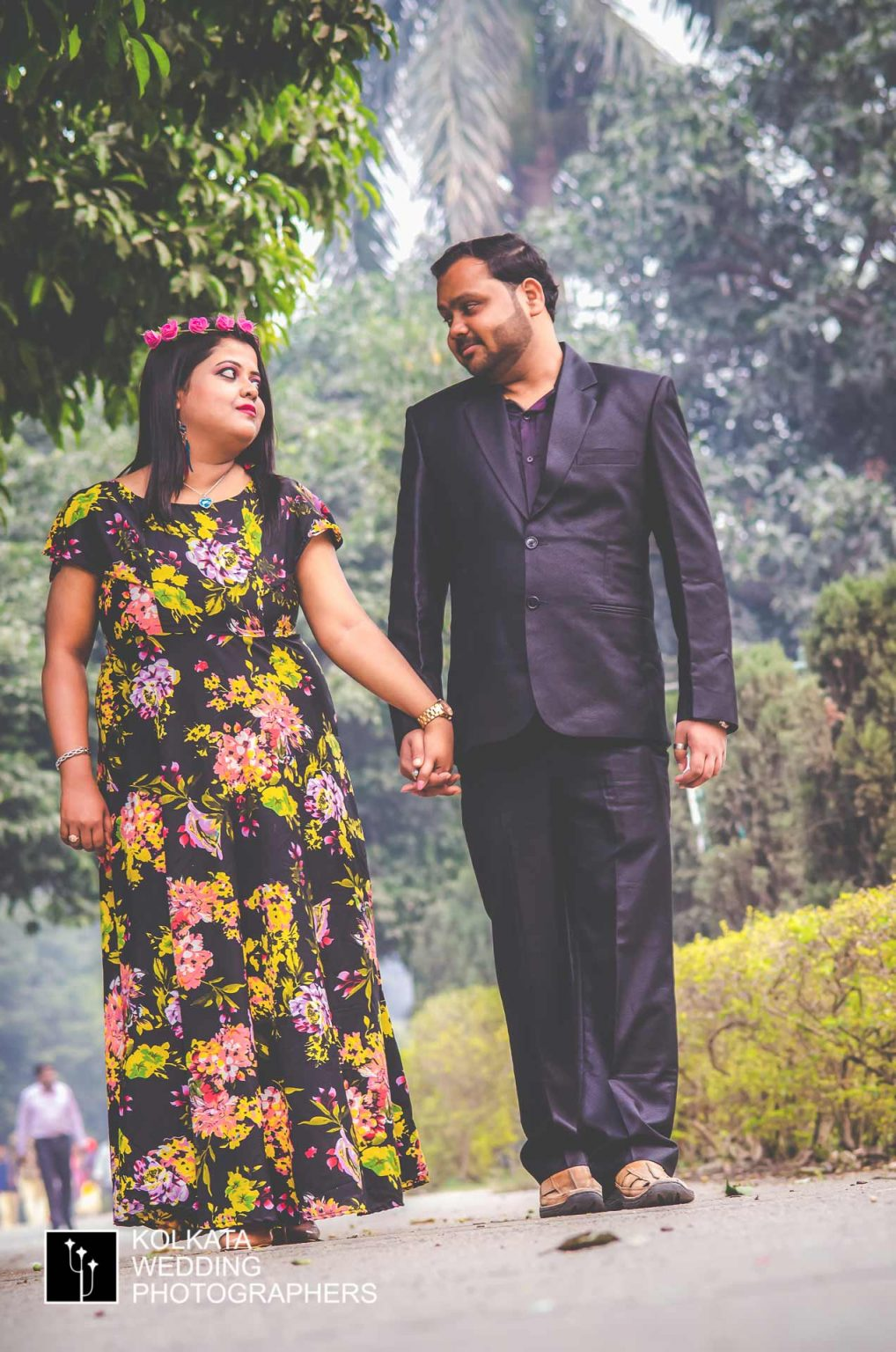 pre wedding photography packages