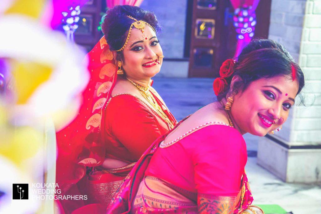 bengali ladies photo