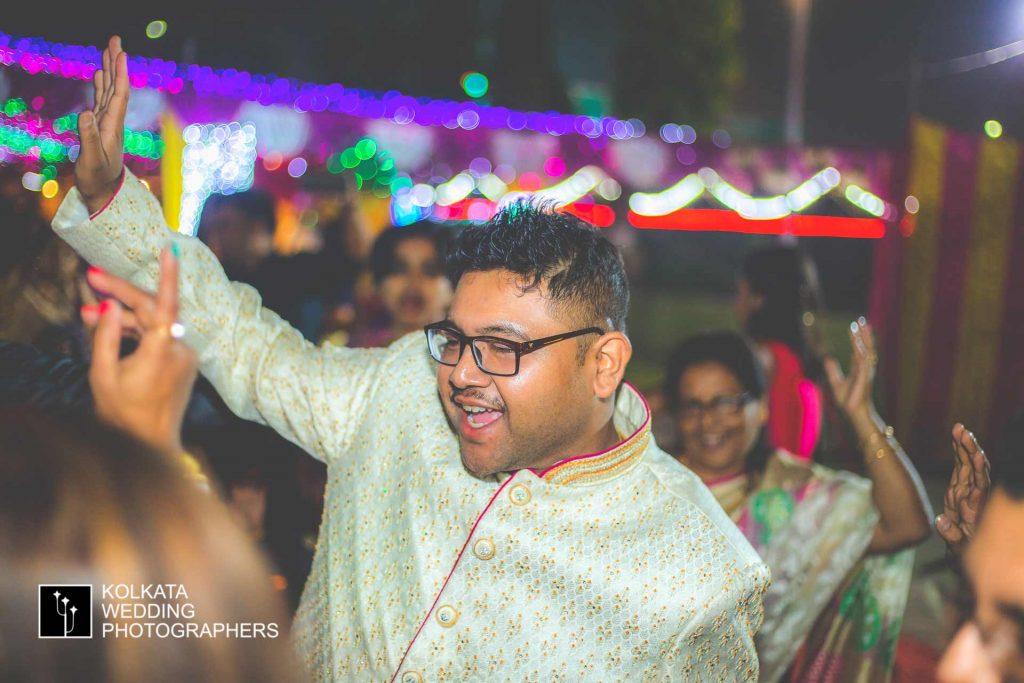 indian wedding candid photos