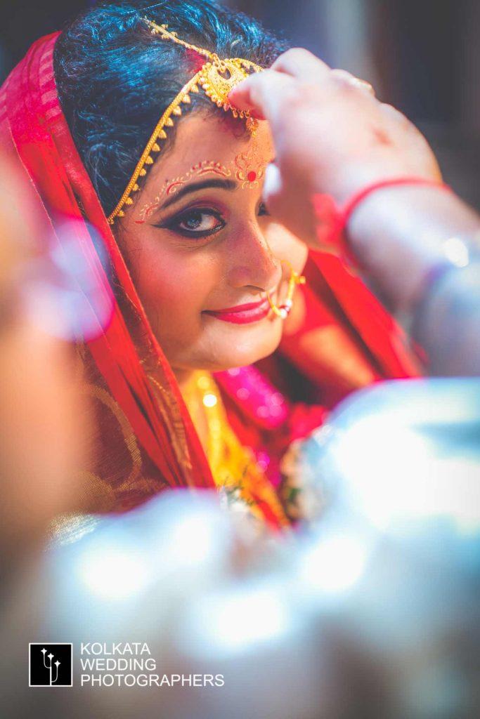 bengali bride pics