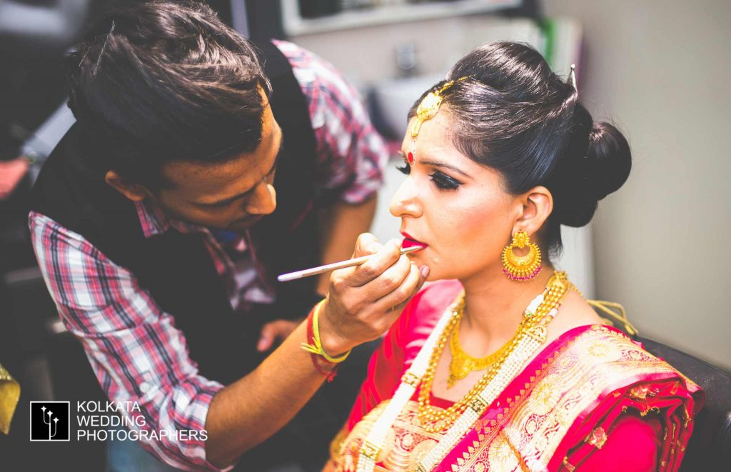 best photographer for wedding