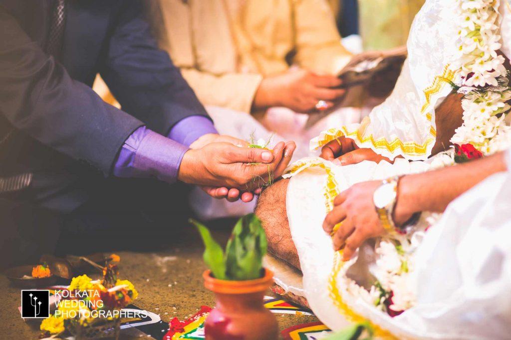 bengali wedding video