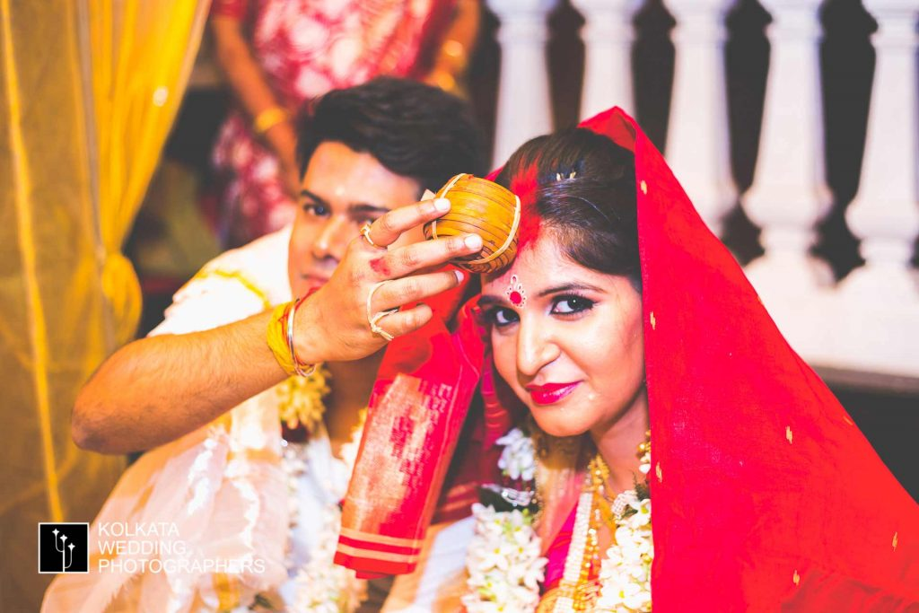 bengali bride and groom pictures