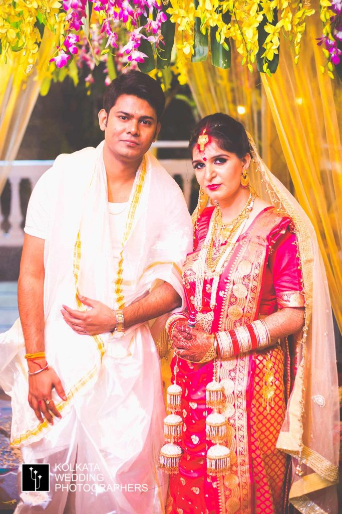 wedding videography prices in india