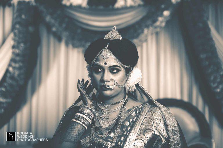 bengali wedding photography poses