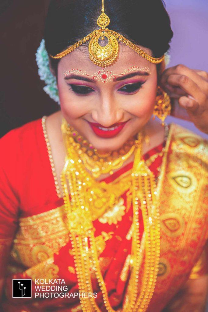 west bengal beautiful girl photo