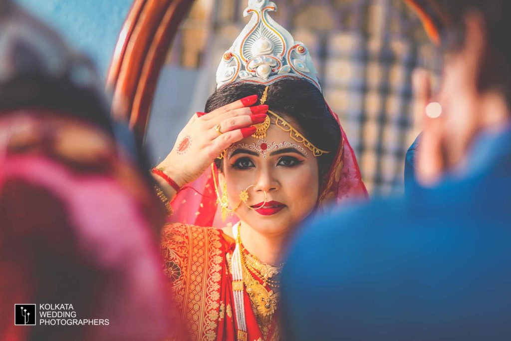 couple marriage images