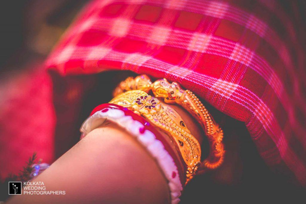 professional indian wedding photography