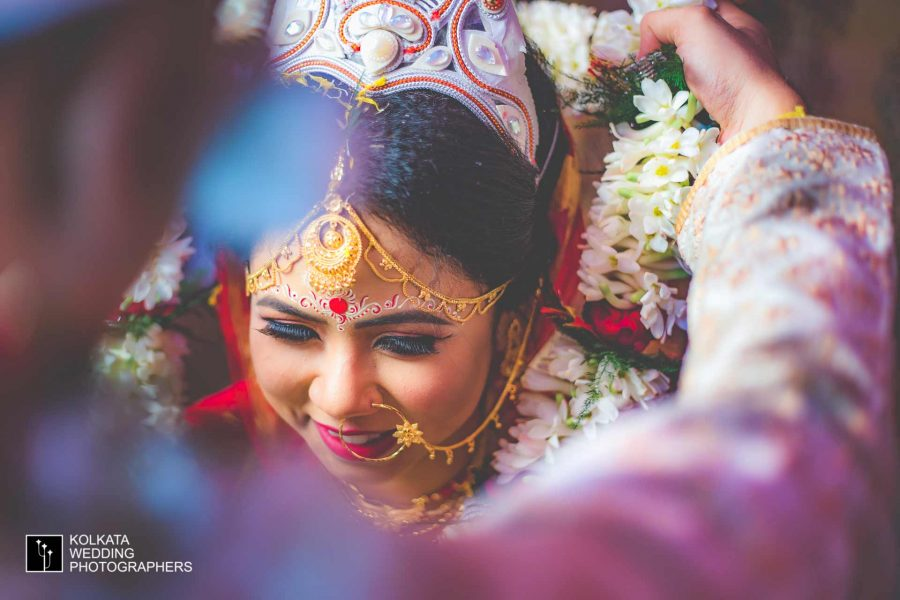 marriage function images